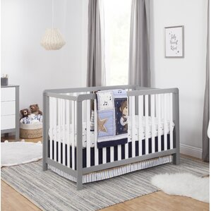 colby 4in1 convertible crib