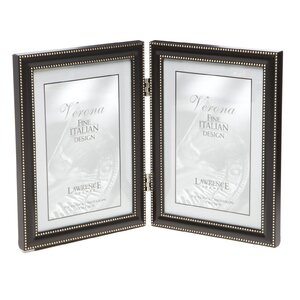 save to idea board - Double Picture Frames