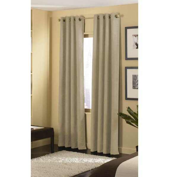 Search Results For Waverly 96 Inch Curtains