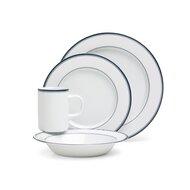 Dinnerware Sets u0026 Place Settings  sc 1 st  Wayfair & Dansk | Wayfair