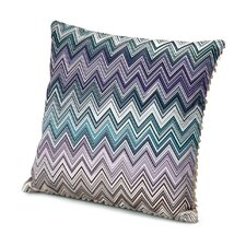 missoni home accent pillows | allmodern