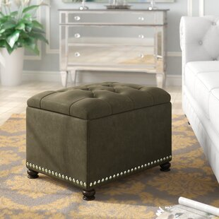 Incredible Glam Ottomans Poufs Youll Love In 2019 Wayfair Ca Bralicious Painted Fabric Chair Ideas Braliciousco