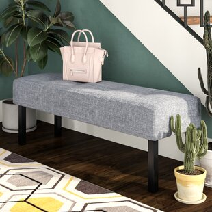 36 Inch Bench Wayfair