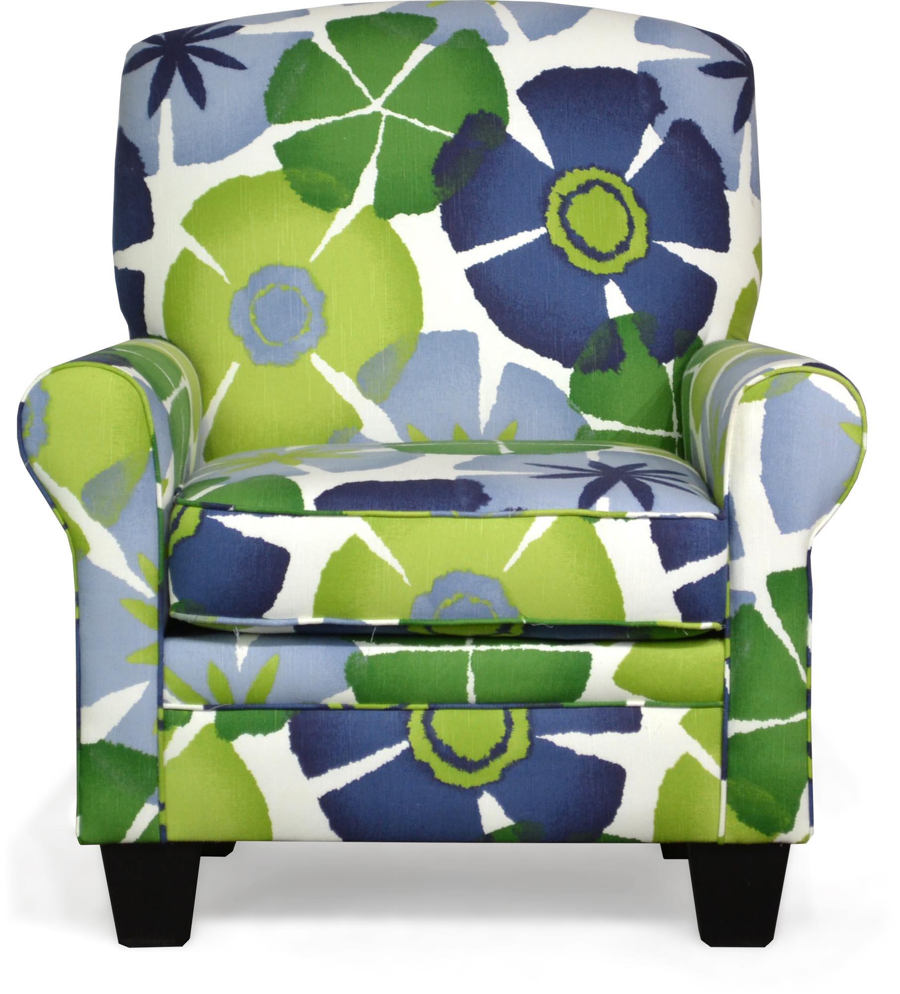 Piedmont Furniture Quinn Armchair U0026 Reviews | Wayfair