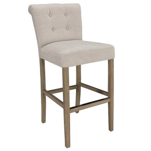 Kelleher Bar & Counter Stool