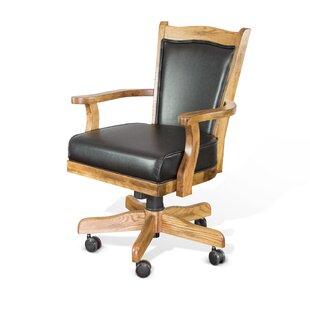 Genial Framingham Bankers Chair