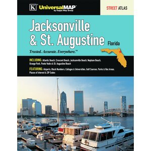 Bathroom Sinks Jacksonville Fl jacksonville, fl | wayfair