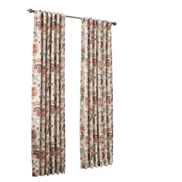 Lace Curtains And How To Clean Them Properly Birch Lane