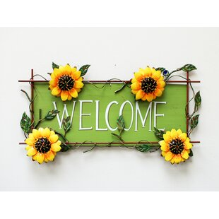 welcome wayfair