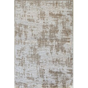 3 Piece Kitchen Rug Set | Wayfair