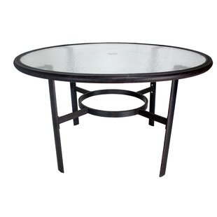 Stalnaker Gl Dining Table