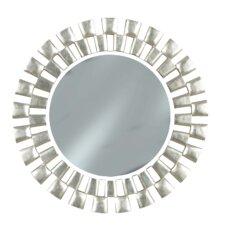 Contemporary Wall Mirror modern wall mirrors   allmodern