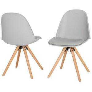bennett side chair set of 2