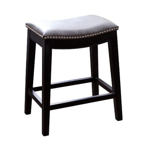sc 1 st  Wayfair & Backless Bar Stools Youu0027ll Love | Wayfair islam-shia.org