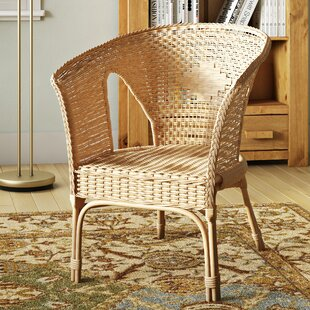 Conservatory Accent Chairs You Ll Love Wayfair Co Uk