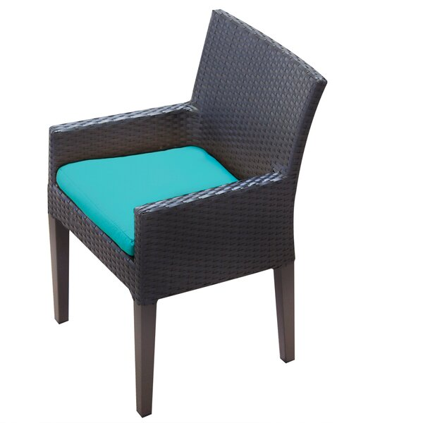 - Napa Patio Furniture Wayfair