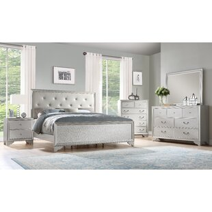 Bedroom Sets Youu0027ll Love In 2019
