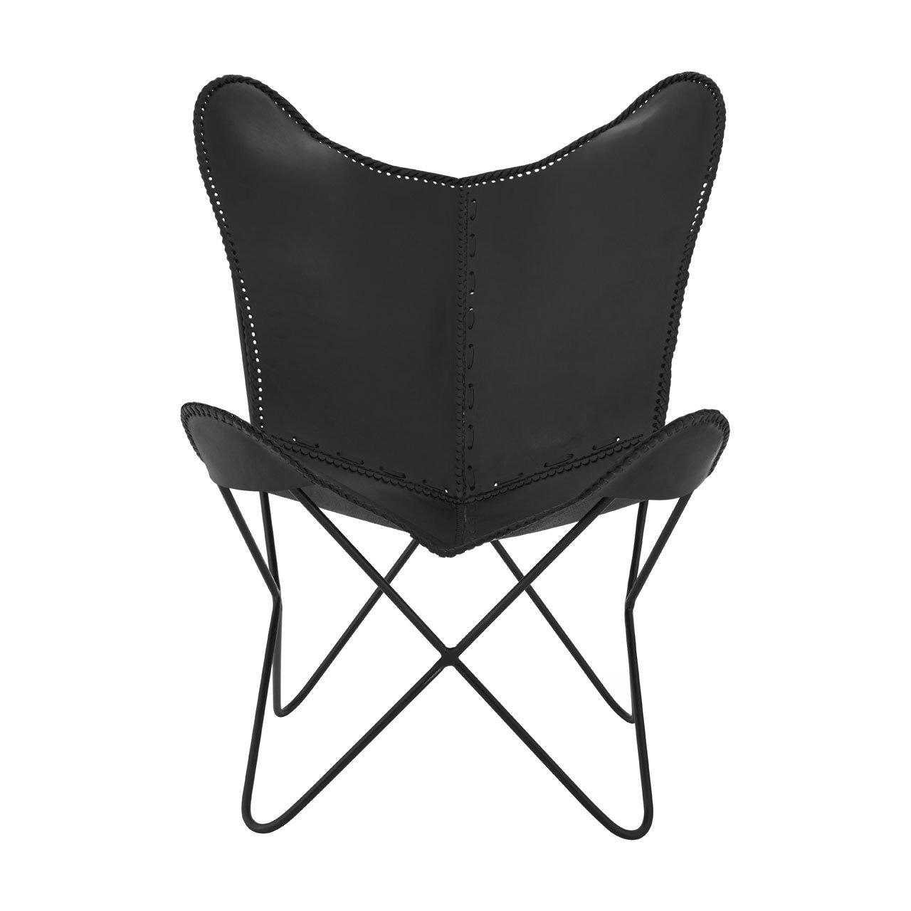 Addie Lounge Chair