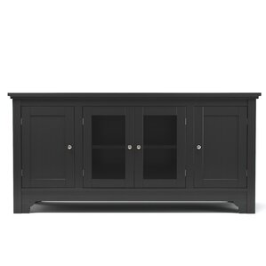 Gibson Living Chelsea 52 Quot Tv Stand