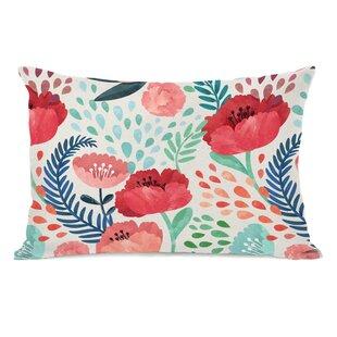 Lumbar Pillows Joss Main