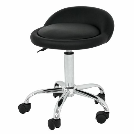 Office Stools Youll Love Wayfair