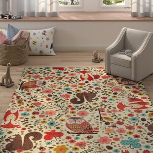 Kids Rugs You Ll Love Wayfair