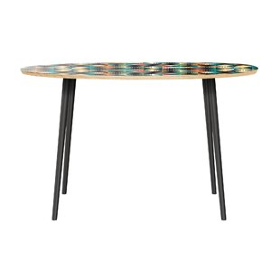 Ainsworth Dining Table