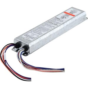 Emergency Battery Pack  sc 1 st  Wayfair & Commercial Exit u0026 Emergency Lights Youu0027ll Love | Wayfair azcodes.com
