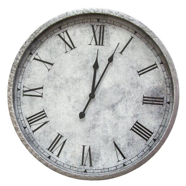 Etonnant Wall Clocks Youu0027ll Love | Wayfair