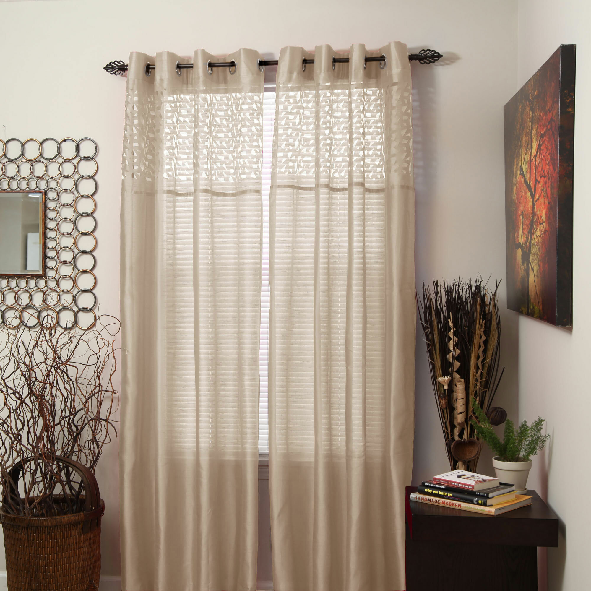 deals home quotations grommet best white curtains get cheap sheer crushed find antique voile fashion on tu bronze top shopping guides
