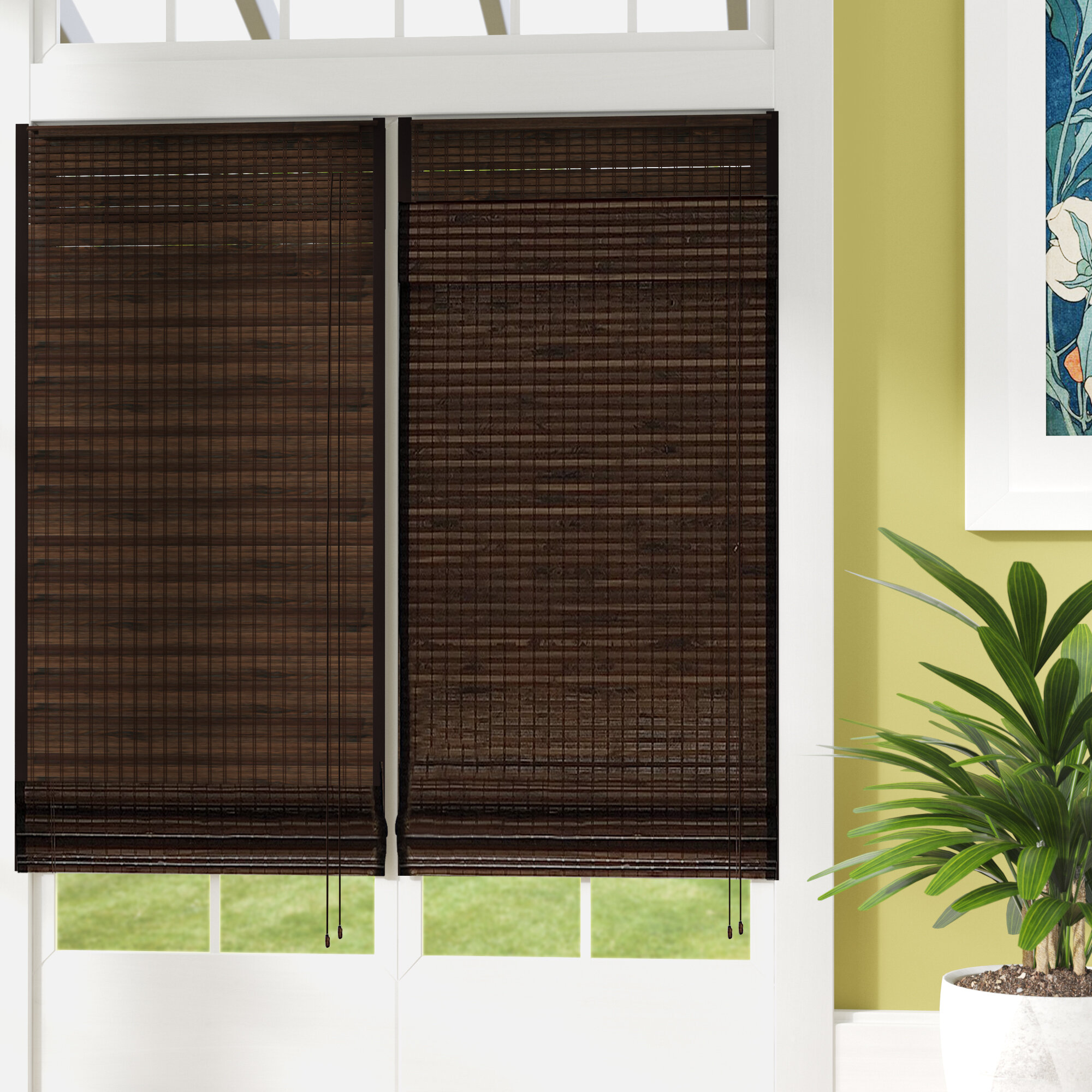 north and hillarysblinds blind the lloyds me cheshire near wales welcome to website in blinds stores
