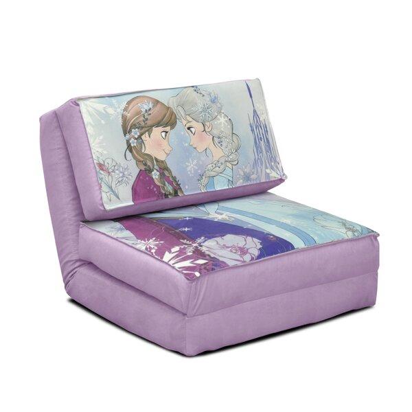 Kids Sleeper Sofa   Wayfair