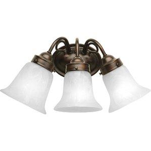 Bathroom Lighting Under $50 vanity lighting under $50 | joss & main