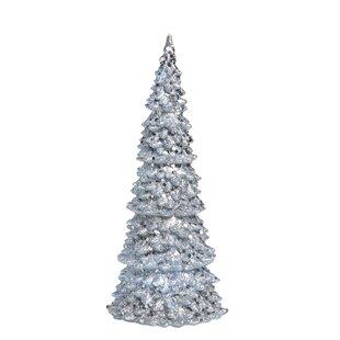 Tabletop Christmas Trees You Ll Love In 2019 Wayfair