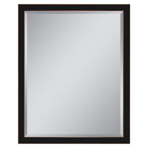 Coastal Mirrors Youu0027ll Love | Wayfair