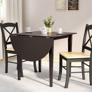 Prudhomme Dining Table