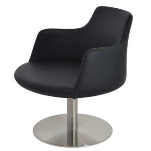 Dervish Round Chair