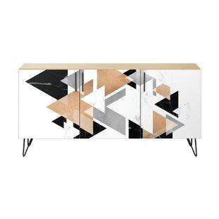 Moyer Sideboard