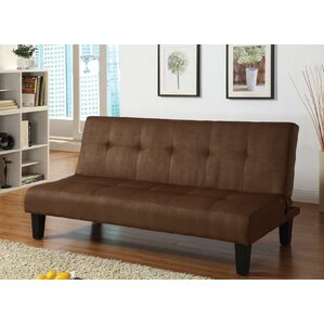 Emmet Convertible Sofa by ..