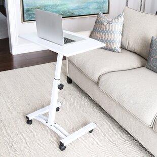 c2f0b4f7b40 Foldable Laptop Table