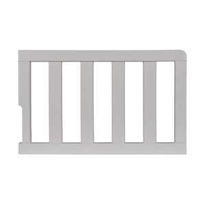 Delta Toddler Bed Rail