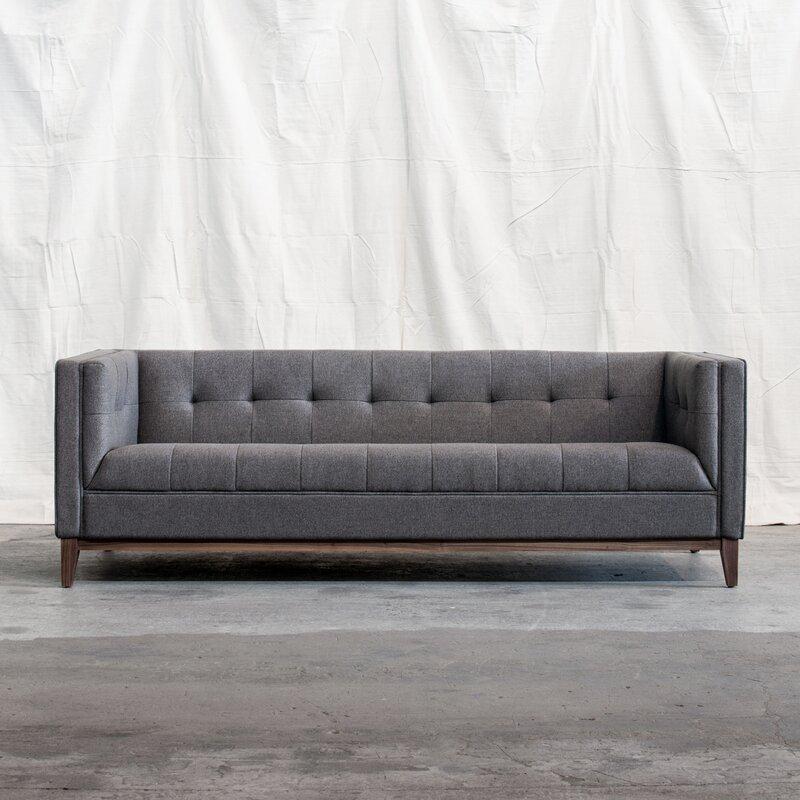 Bon Atwood Sofa