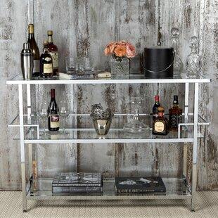 Portico Mini Bar Wonderful