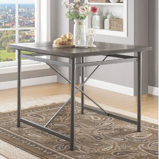 Westfall Counter Height Pub Table