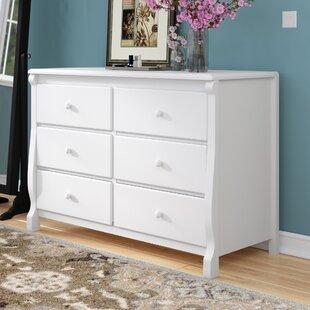 Save Small White Dresser Wayfair82