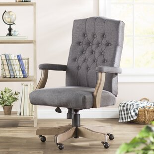Executive Office Chairs You Ll Love In 2019 Wayfair