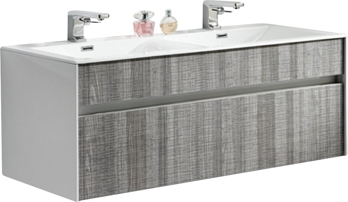 Modern bathroom cabinets - Default_name