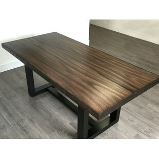 Scot Rectangular 30 H x 36 W x 76 L Conference Table Set  sc 1 st  AllModern & Modern u0026 Contemporary Conference Table Chairs | AllModern