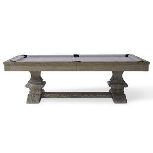 Beaumont Slate 7' Pool Table