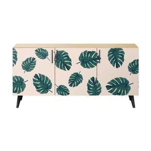 Waples Sideboard